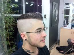 barber haircut styles barber haircut styles haircuts medium hair styles ideas 13301