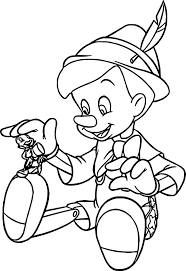 783 best wecoloringpage images on pinterest coloring pages