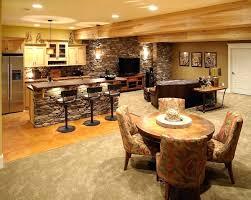 cool home bar decor cool home bar ideas pcrescue site