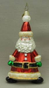 christopher radko quite a hat new ornament 1016841 ebay my