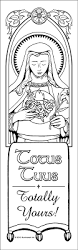 228 catholic coloring pages images coloring