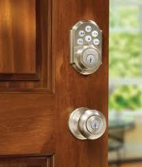 kwikset keyless deadbolt home depot black friday 2017 10 kwikset 909 smartcode deadbolt keypad door lock plus