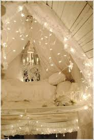 white christmas lights for bedroom education photography com