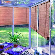 Roll Up Blinds For Windows Shades Bamboo Roll Up Blinds Fresh Ideas Bamboo Roll Up Blinds