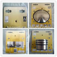 Shower Door Closer by Stainless Steel Sliding Glass Shower Door Closer Stopper With
