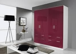 Schlafzimmer Schrank Rot Rauch Celle Schrank Weiß Hochglanz Rot Möbel Letz Ihr Online Shop