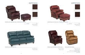 tilt back chair with ottoman austin tilt back chair and ottoman chair design ideas