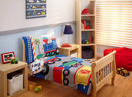 Dimensions Of Toddler Bed Amazon Com Everything Kids Toddler Bedding Set Choo Choo Baby