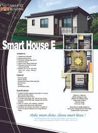 granny flat archives smartec building prefabricated steel