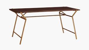 Cb2 Outdoor Furniture Cb2 Flynn Desk Imboldn