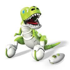 bentley zoomer product data zoomer dino boomer robotic dinosaur entertainment