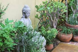 10 ways to create your own meditation room freshome com