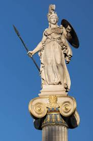 athena greek goddess pictures images and stock photos istock