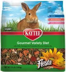rabbit food rabbit food