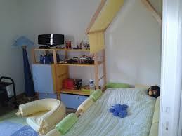 chambre enfant vibel chambre enfant vibel à meubles décoration chambres à coucher