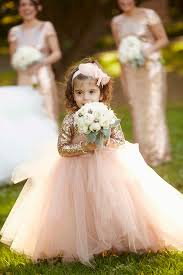 flower girl wedding 130 best flower images on bohemian flower