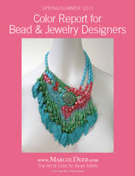 Bead Jewelry Making Classes - classes page 1 land of odds be dazzled beads