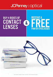 does spirit halloween sell contact lenses in store sales u0026 deals in st cloud crossroads center