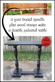 4100 best repair reuse repurpose projects images on pinterest