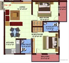modern 2 bedroom apartment floor plans uncategorized 2 bedroom apartment floor plans inside lovely
