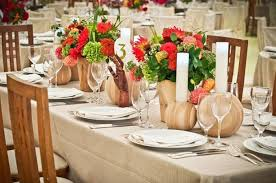 wedding linen summer wedding table linens matouk