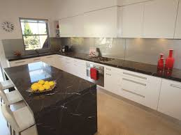 granite countertop b u0026q kitchen worktop panasonic microwave 1250w