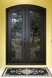 Exterior Doors Houston Tx Front Doors Houston Fiberglass Entry Doors Houston