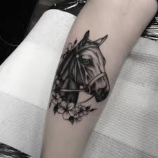 tattoos design on hand 24 black and white tattoo designs ideas design trends