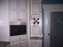 cabinet kitchen cabinets with wine rack upper wine rack kitchen