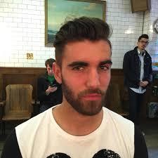 germany hair cuts guy haircuts mens haircuts 2016