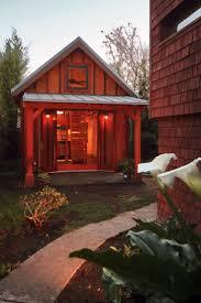 8 best karen u0027s cottage studio with a sleeping loft images on