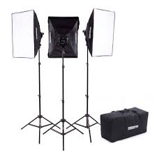 Photography Lighting Kit Top 10 Best Photography Lighting Sets In 2016 Reviews Best Top