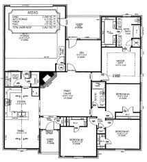 floorplans jadon homes