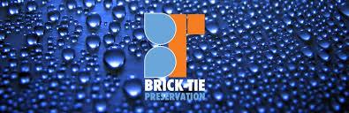 Basement Waterproofing Specialists - basement waterproofing faqs brick tie preservation