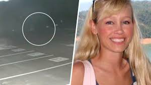new shows sherri papini on day she reappeared from abduction