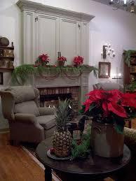 159 best fireplace ideas images on pinterest fireplace ideas