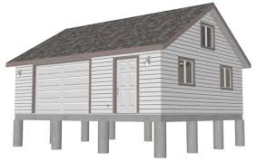 free garage plans with living quarters milledgevillehome center