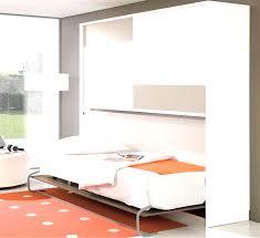 Horizontal Murphy Beds Mission Horizontal Murphy Bed Wall Factory Striking Twin Kit