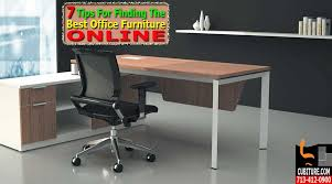 Office Desk Store What Is The Best Office Furniture Store
