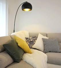 plaid blanc pour canapé plaid blanc pour canape 8 o249 trouver de la d233co en fausse