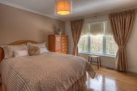 rideaux pour fenetre chambre cuisine indogate rideaux chambre a coucher decoration rideaux