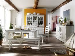 Esszimmerbank Ikea Uncategorized Schönes Esszimmer Landhausstil Und Ideen Ikea
