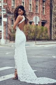 wedding dresses the wedding dress is officially a trend