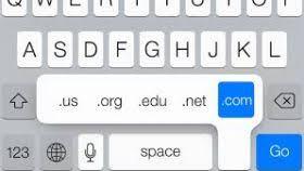 ios 7 keyboard apk go emoji keyboard apk free blouses galleries