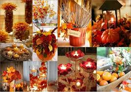 fall wedding decoration ideas 10 centerpiece ideas for your fall wedding hotref gifts