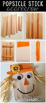 41 easy thanksgiving crafts to make page 3 foliver