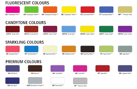 valspar spray paint colors related keywords amp suggestions home