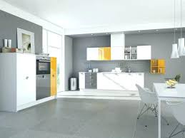idee mur cuisine deco mur cuisine moderne daccoration murale cuisine moderne bien