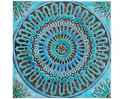 charming moroccan style metal wall art diy moroccan wall art