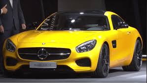 mercedes amg price in india 2015 mercedes amg gt and c 63 amg prices announced indian cars bikes